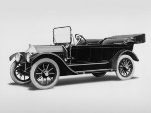 1912_chevrolet_classic_six_touring_2