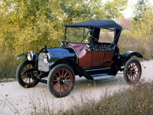 1914_chevrolet_royal_mail_roadster_2
