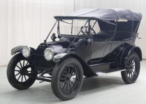 1914chevrolet-baby-grand-01
