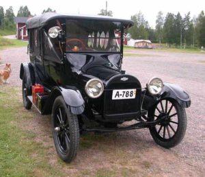 1916_chevrolet-490-04
