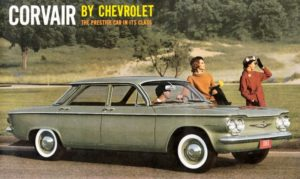 1960_chevrolet_corvair_2