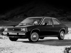 1980_chevrolet_citation_2-door_coupe_1